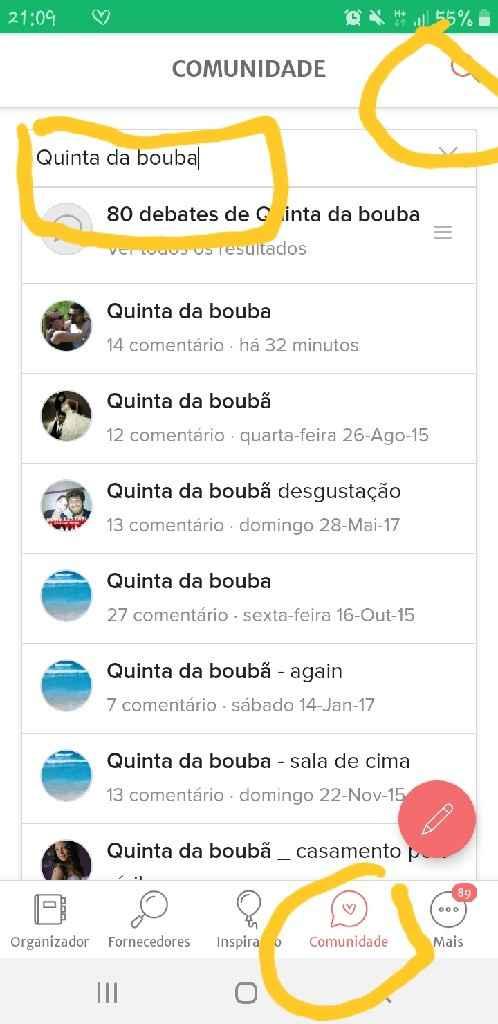 Quinta da bouba - 1