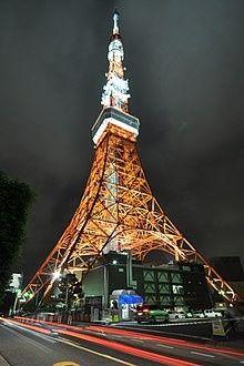 La casa de casamentos.pt: Explorar Tóquio - 2