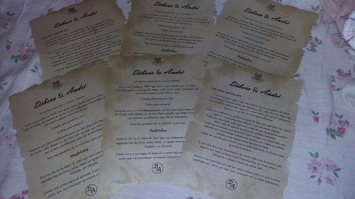 8fc0f6d6465052 https   www.casamentos.pt forum decoracao-igreja--t77774 https ...