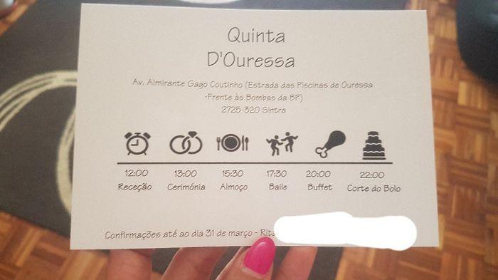 Convites - Busquets 2