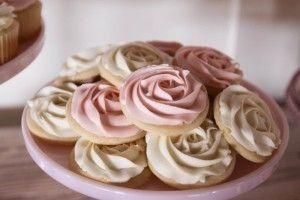 Mês Rosa - sobremesas 1