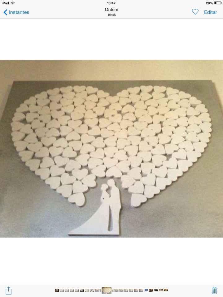 Noivos que se casam em 20 de Maio de 2017 em Guarda (Concelho) - 3