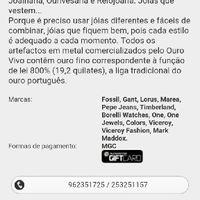 Braga shopping - 2