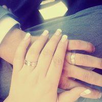 Casada 😍 - 1
