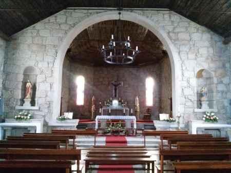 Igreja Povolide