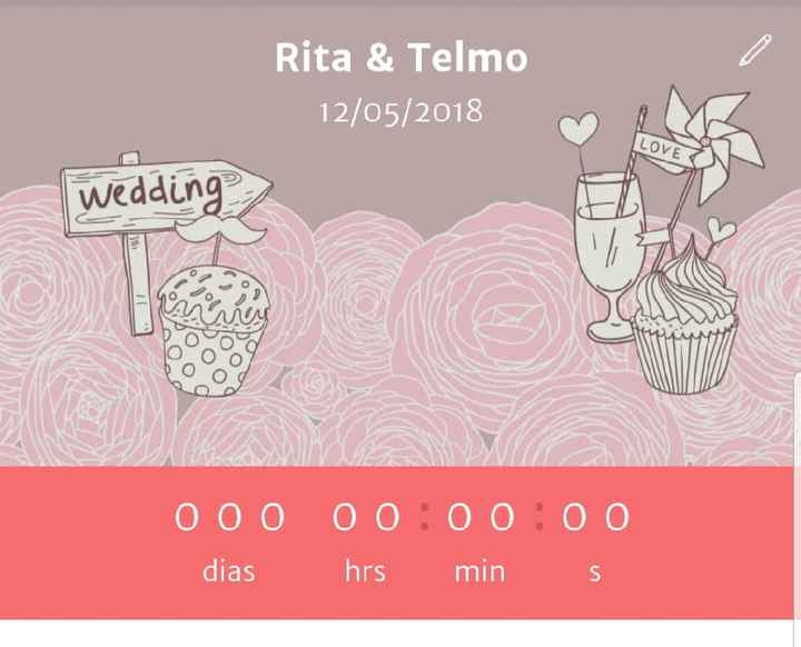 Tic...tac....tic...tac.....00:00:00 - 1