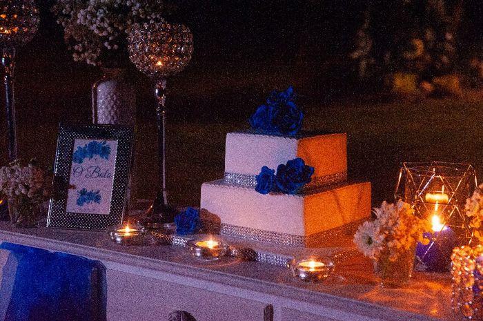 Tendências casamentos 2020: As cores do momento! 15