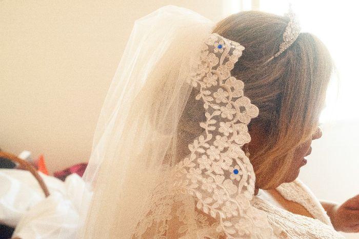 Tendências casamentos 2020: As cores do momento! 12