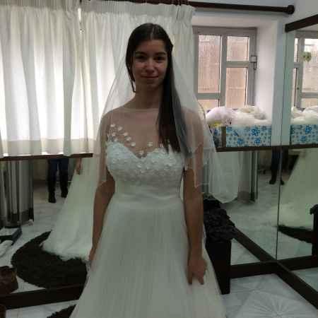 Primeira prova do vestido (2)