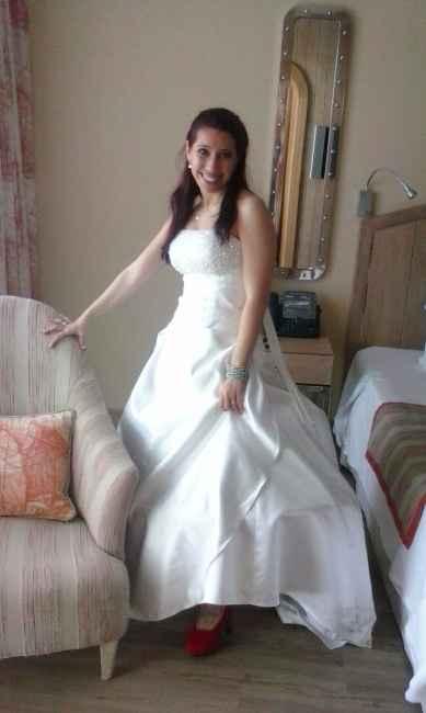 casada