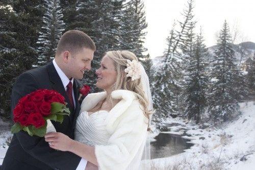 Casaco noiva