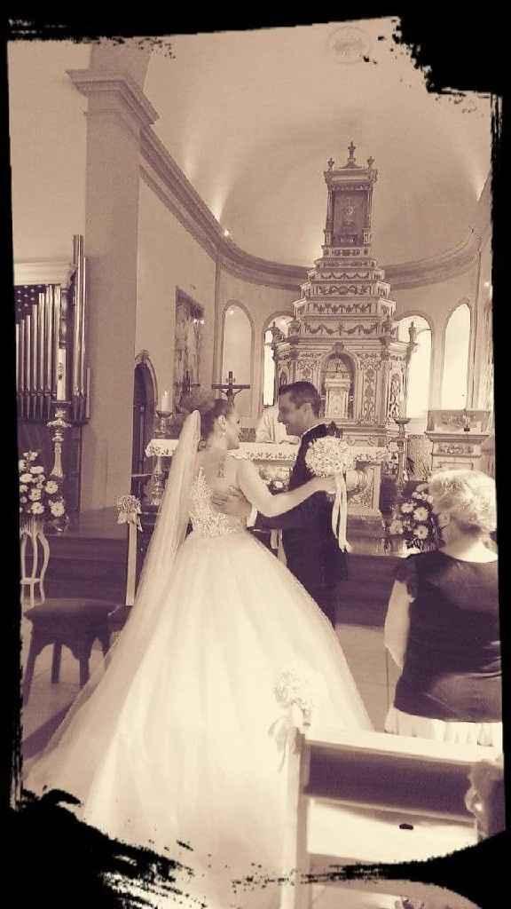 Meu casamento 05.09.20 - 9