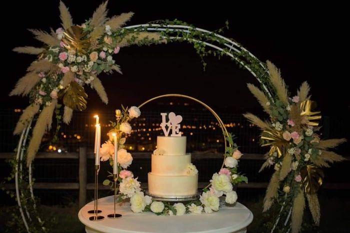 Meu casamento 05.09.20 2