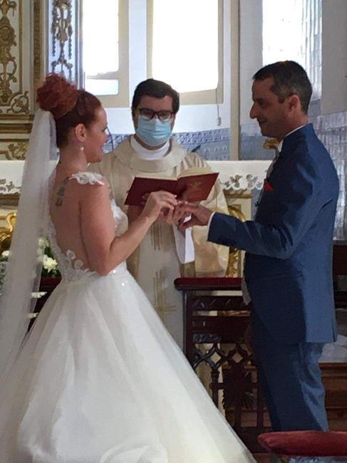 Meu casamento 05.09.20 6