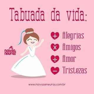 Bom dia brides ;) - 1