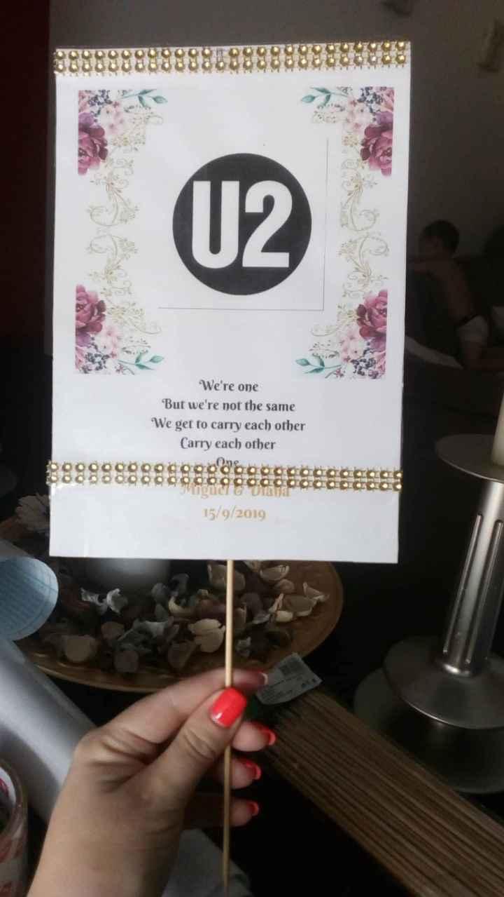 marcador de mesa 2