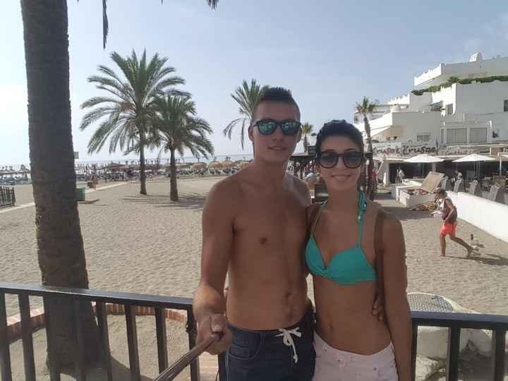 Em Marbella