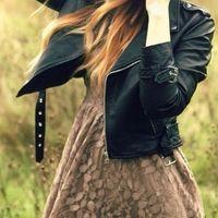 casaco irreverente e diferente