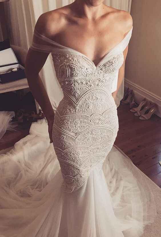 Vestido 3.