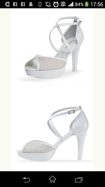 Sapatos doriani - 2