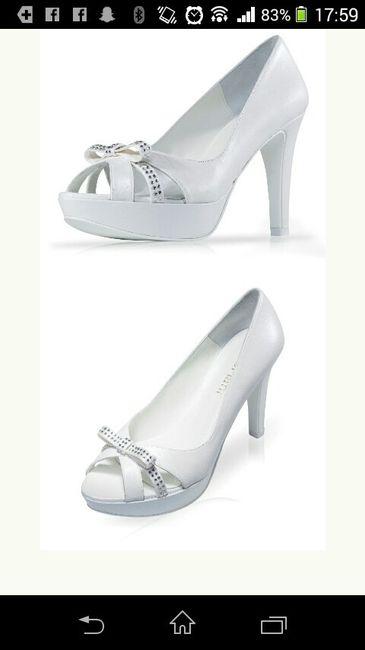 Sapatos doriani - 4