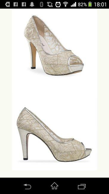 Sapatos doriani - 8