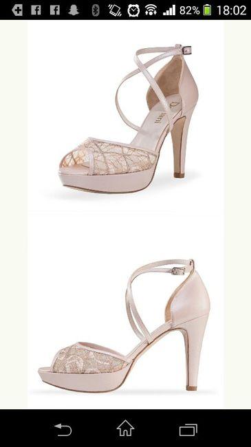 Sapatos doriani - 9