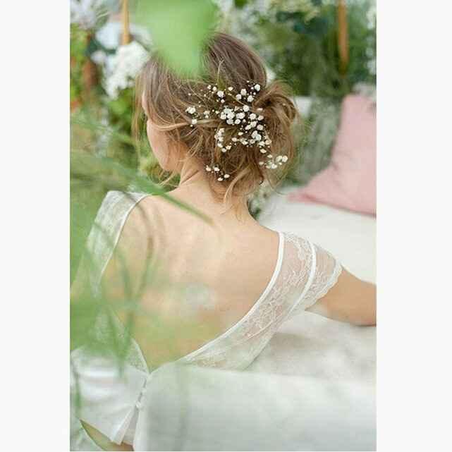 Casamento by la redoute - 7
