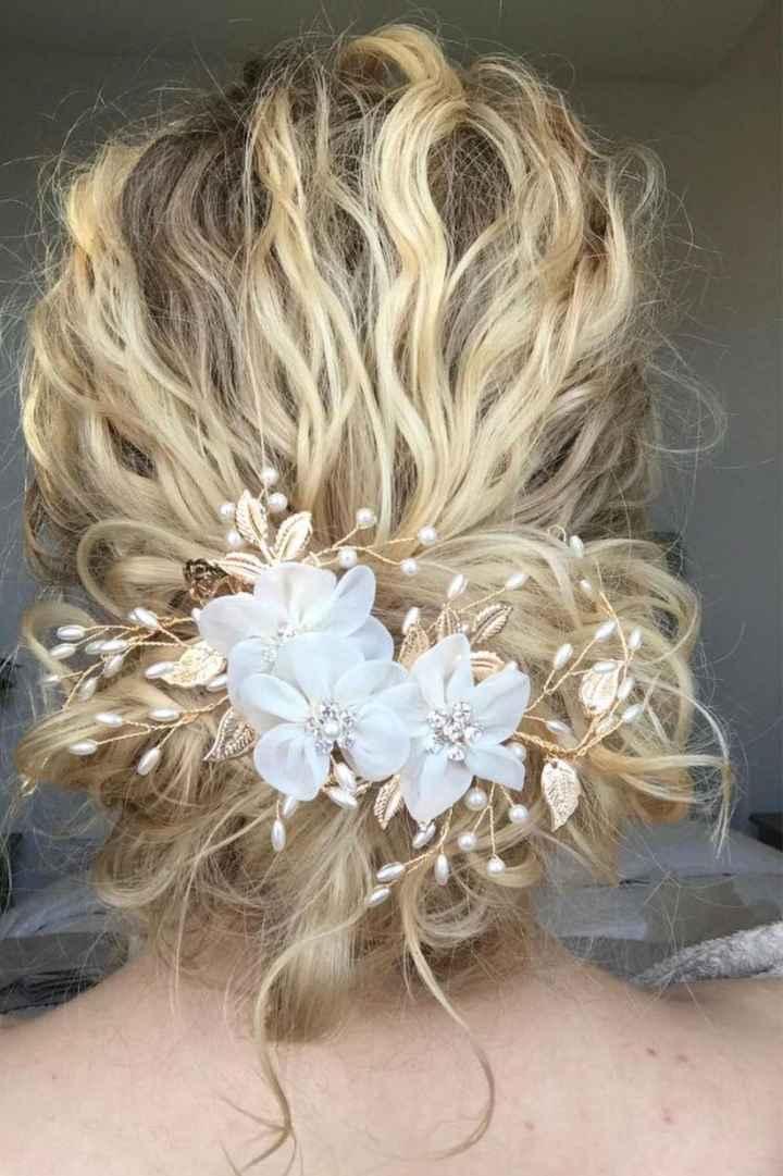 Embrace Your curls 🧡 - 4