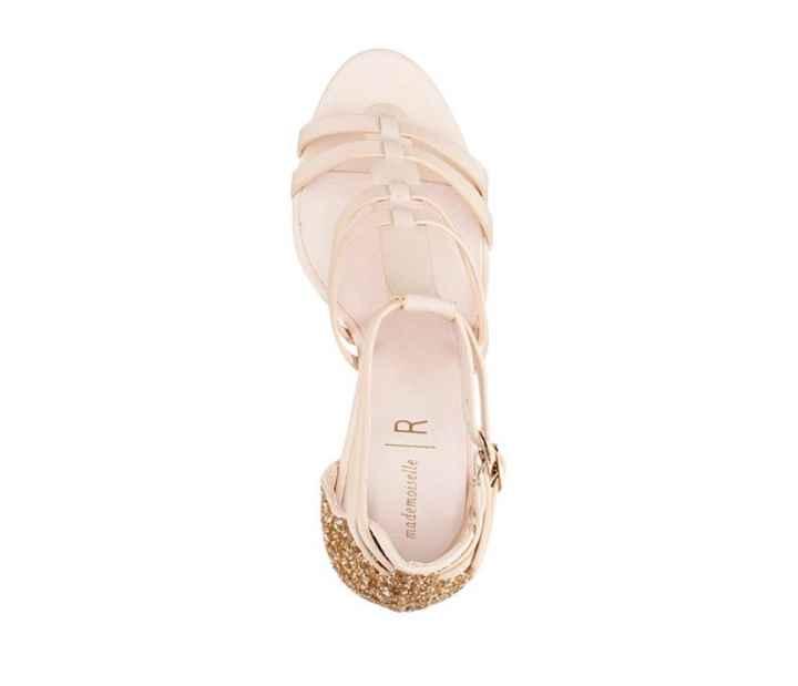 Ajuda escolher sapatos - 3