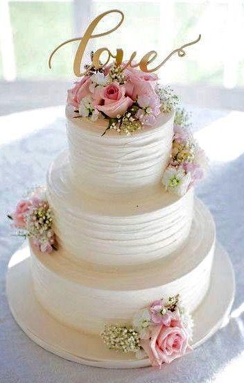 Qual bolo escolher?! ajuda/me - 1