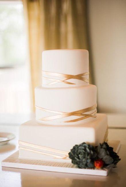 Qual bolo escolher?! ajuda/me - 2