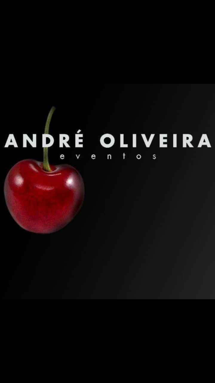 Catering André Oliveira eventos - 1