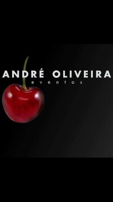 Catering André Oliveira eventos 1