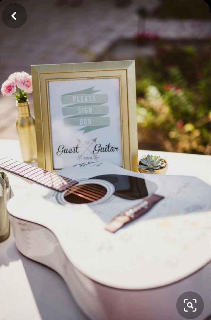 Tema de Casamento música - 2