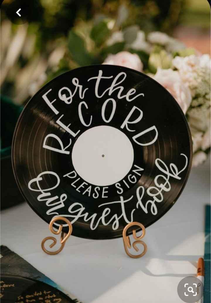 Tema de Casamento música - 3