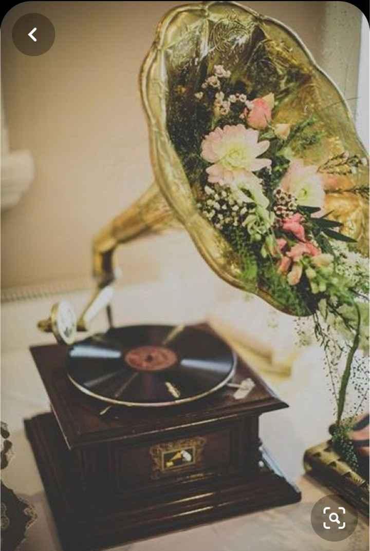 Tema de Casamento música - 7