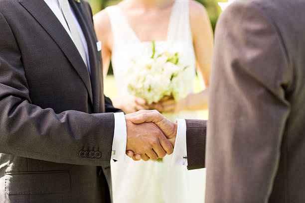 Vídeo de Casamento: ter ou não ter? Eis a questão! - 3