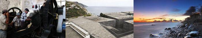 Lua de Mel na Madeira - 10 locais imperdíveis 3