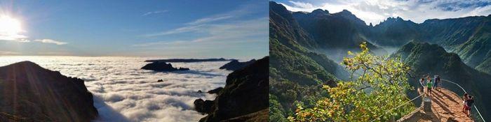 Lua de Mel na Madeira - 10 locais imperdíveis 4