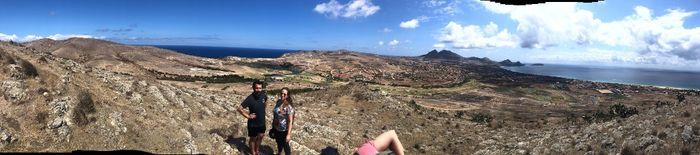 Lua de Mel no Porto Santo: 10 locais a não perder nas Maldivas Portuguesas! 3