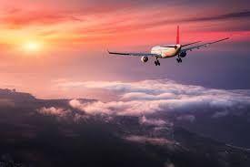Consulta do Viajante - há opções online! 1