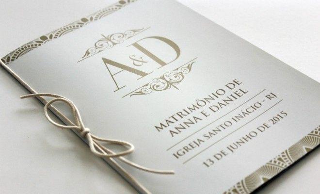 Manualidades (17): Missal – tudo o que precisam para criar o vosso 1