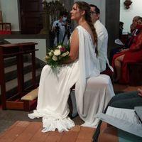 Vestidos de Casamento - 1