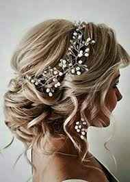 Penteado para noiva - 2