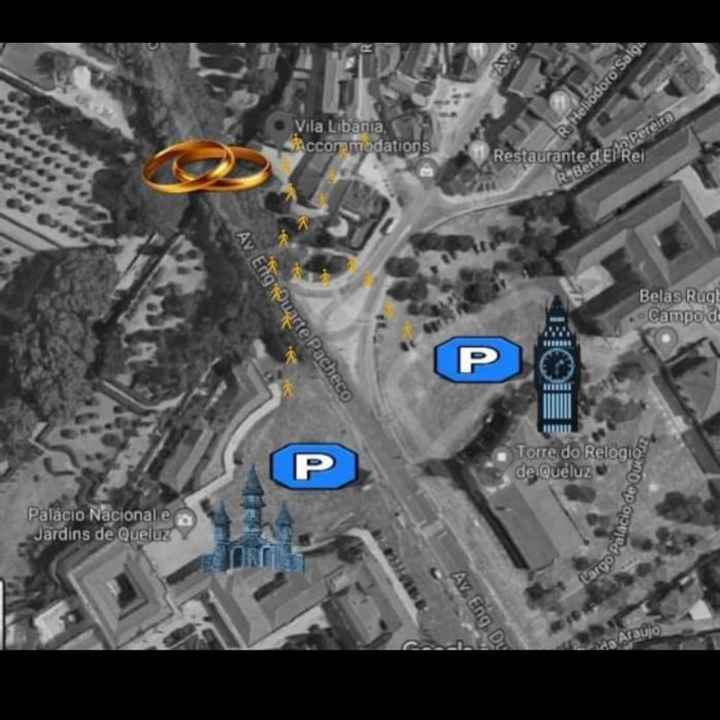 Ajuda com Mapa - 1
