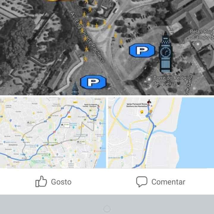 Ajuda com Mapa - 2