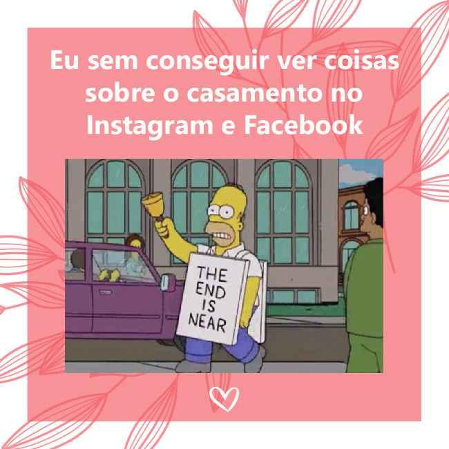 Instagram e facebook crasham! Lidaram bem? Sim ou não? - 1