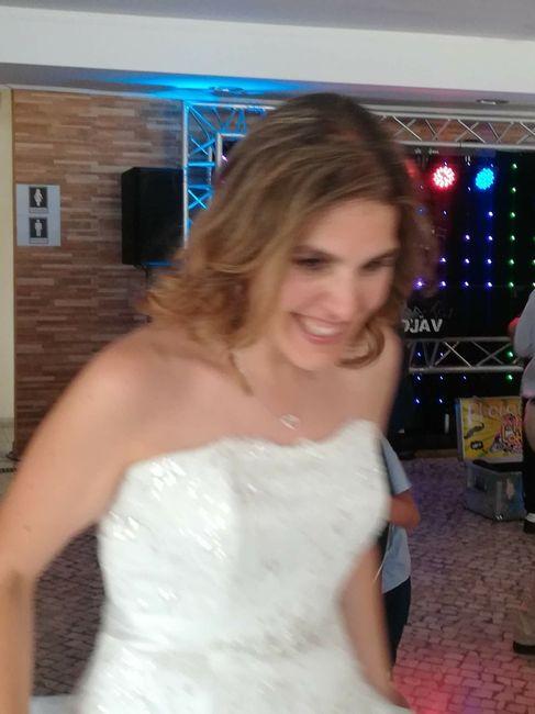 Casamento feliz - 10