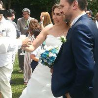 Casamento feliz - 5
